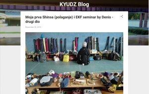 https://kyudzblog.blogspot.com/